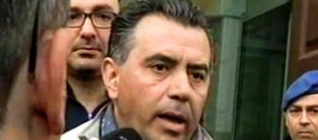 Caso Loris Stival, avvocato Francesco Villardita