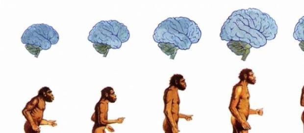 Doveziile științei crează atei