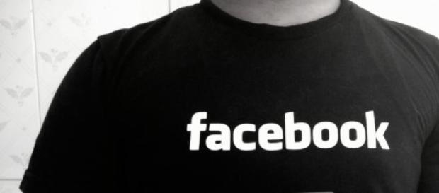 Facebook, la red social principal del mundo