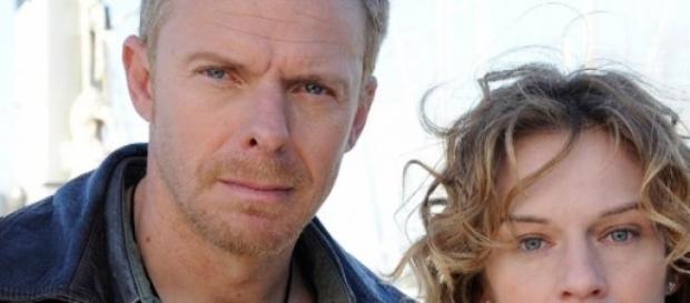 Solo per amore: la nuova fiction di Canale 5