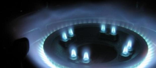 Valor do gás depende do consumo e preço petróleo