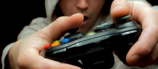 El sector del videojuego lidera la industria del ocio audiovisual gracias a las ventas on line, tabletas, móviles y a su aplicación en áreas distintas al ocio.