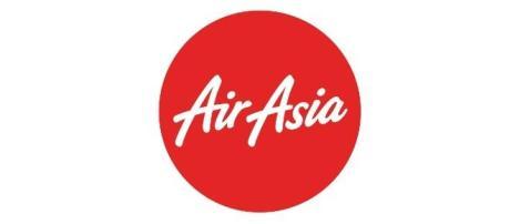 Buscas pelo avião da Air Asia continuam