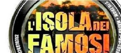 Anticipazioni cast Isola dei Famosi 2015