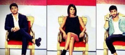 Anticipazioni Uomini e donne, news oggi 29/12