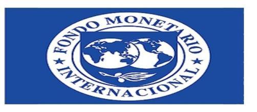 El FMI le suspende las ayudas a Grecia