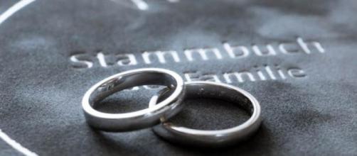 El precio del anilo, fundamental