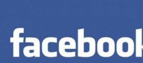 Gaffe della funzione Facebook, l'anno di...