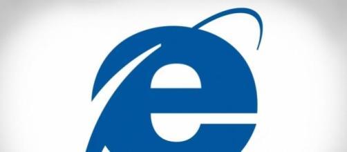 Internet Explorer, lo storico browser di Microsoft