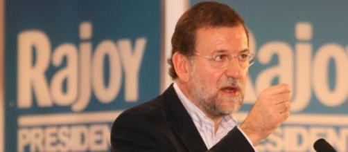 Mariano Rajoy se va de vacaciones sin crisis