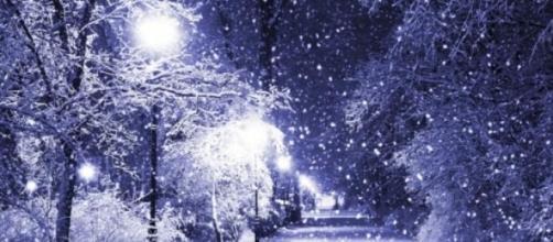 previsioni meteo del Capodanno 2015