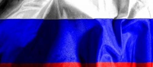Relações com a UE são importantes para a Rússia