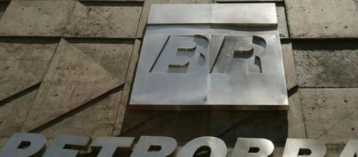 Sede da Petrobras, empresa realizadora do concurso