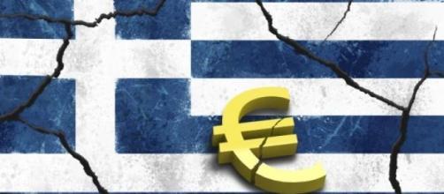 Si complica la situazione politica in Grecia
