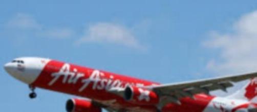 Tony Fernandes perd un Airbus, aprés Caterham