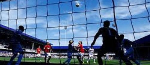 West Ham Utd-West Bromwich Albion, Premier League