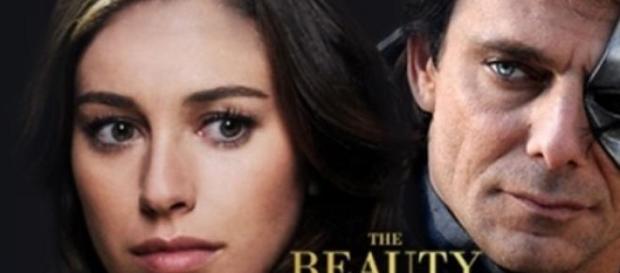 Anticipazioni La bella e la bestia ultima puntata