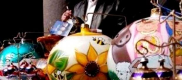 Chignahuapan, Pueblo mágico fabricante de esferas