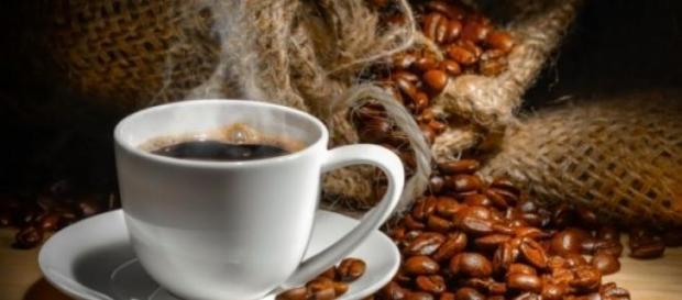 consumul de cafea are multe beneficii