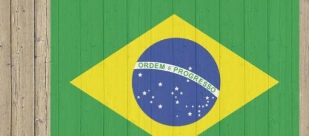Futebol brasileiro: um excelente mercado