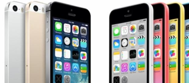 iphone dezavantaje aplicatii