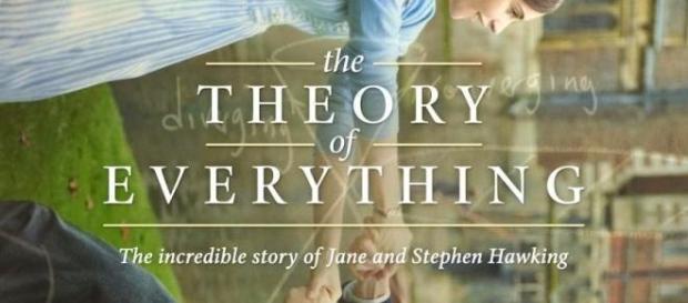 La Teoría del Todo se estrena en enero de 2015
