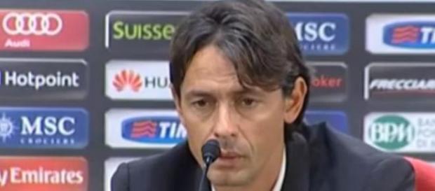 Orario PSG-Inter e Real Madrid Milan e diretta tv