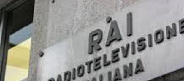 Pagamento Canone RAI 2015