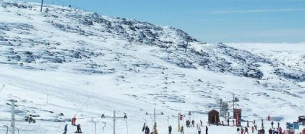 Prevê-se frio intenso até Janeiro