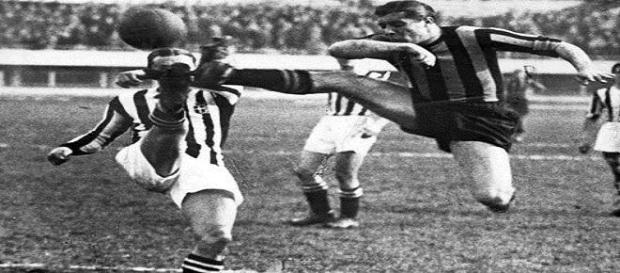 Prossimo turno Serie A: Derby d'Italia il 6/1/2015