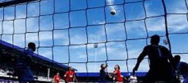 Stoke-Manchester Utd, Premier League, 20^giornata