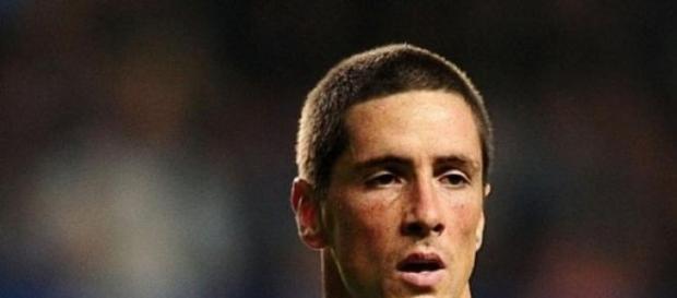 Torres podría cavar la tumba de Raúl Jiménez