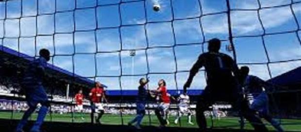 Tottenham-Chelsea: derby di Capodanno a Londra