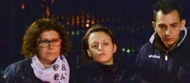 Veronica Panarello sarà liberata a Capodanno?