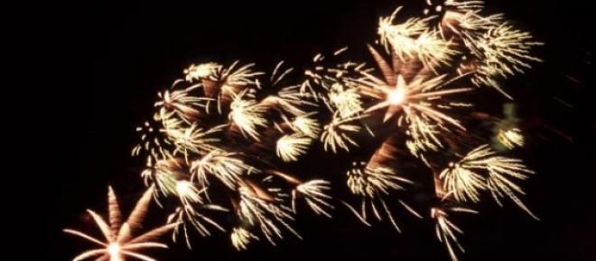 <p>A um dia da passagem de ano conheça as principais tradições e superstições portuguesas para esta data.</p>