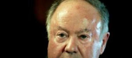 Alberto João Jardim deseja demitir-se
