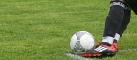 Coppa Italia, orario e partite in programma