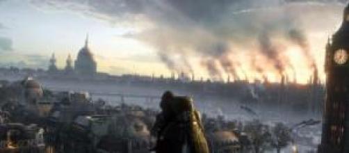 Assassin's Creed Victory è realtà!