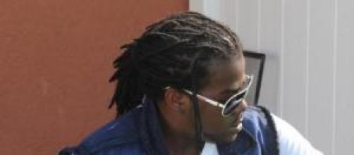 Black Pearl JA, artiste Reggae Dancehall