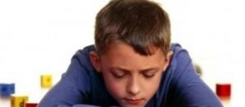 El 75% de autistas presentan retraso mental