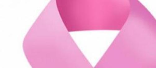 El cáncer de mama es el más frecuente en mujeres