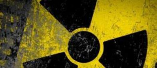 El peligro Nuclear también envejece