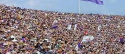 Fiorentina e Juventus aprono la 14^ giornata