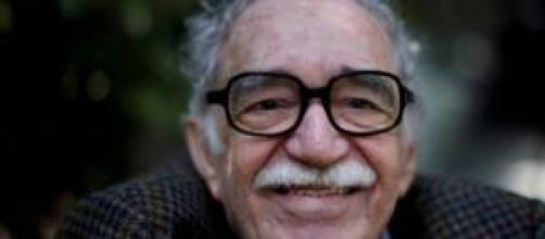 """Gabriel García Márquez, """"Gabo"""""""