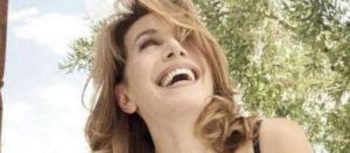 Gossip news, Barbara D'Urso: arriva un fidanzato?