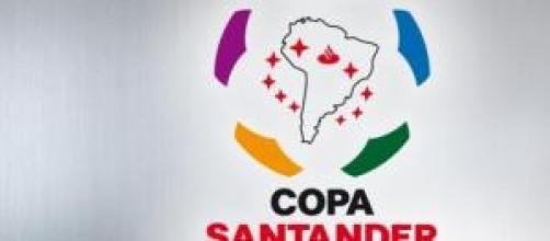 Los mexicanos ya tienen rivales en la Libertadores
