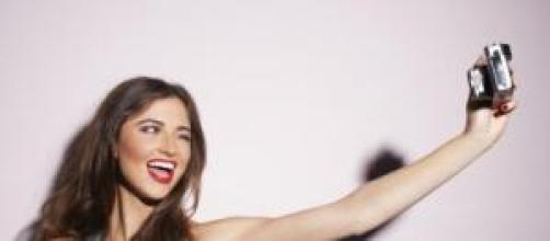 Los selfies aumentan las cirugías estéticas
