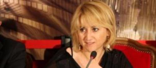 Luciana Littizzetto possiede 22 beni immobili
