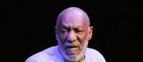 Nuova denuncia di stupro per Bill Cosby