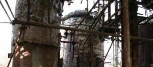 Tres décadas de Bhopal, tres décadas sin justicia